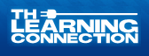 The_Learning_Connection_Image-Logo