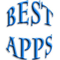 Best Apps Image