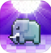 Disco Zoo Icon